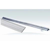 不锈钢研磨棒产品供应、伊春不锈钢研磨棒、不锈钢研磨棒批发