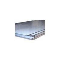 不锈钢中厚板、304不锈钢中厚板、316L不锈钢中厚板