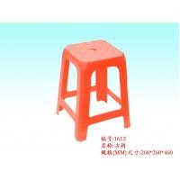 厦门塑料椅生产厂,厦门方凳,漳州塑料椅子,厦门塑料椅子批发