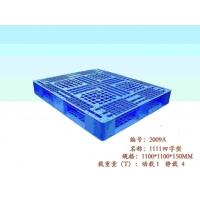 福州塑料托盘,福建塑料垫板,福州塑料栈板