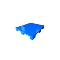 厦门塑料托盘,厦门塑料垫板,厦门地仓板,福州塑料垫板