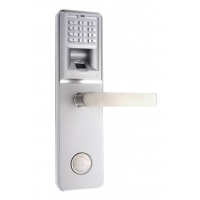 防盗指纹锁价格,防盗指纹锁厂家,防盗指纹锁供应