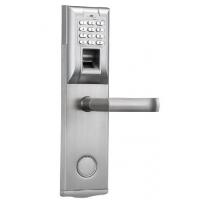 指纹锁价格,指纹锁批发,指纹锁厂家,指纹锁供应