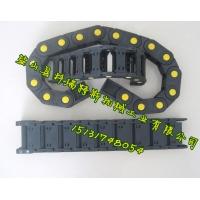 25X57桥式工程电缆拖链