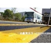 麻江县热熔道路划线标线,晴隆县停车场标线划线