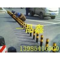 贵阳修文热熔公路标线漆供应停车场施工标线涂料
