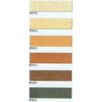 南盛陶瓷-外墙砖-劈开砖-拉毛系列4