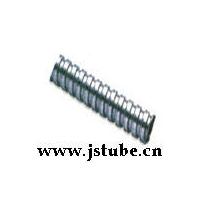 不锈钢软管JSF-SJS