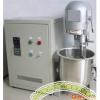 轻型CA沥青砂浆搅拌机