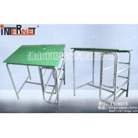 网吧沙发|网吧椅|网吧桌椅|网吧专用椅|网吧椅子|网吧专用沙
