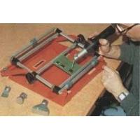 S塑料手焊枪,塑料手焊枪厂商出口商,生产制造塑料手焊枪