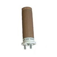 供应TYP33A2-LEISTER热风器发热管