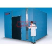 恒温恒湿实验室-实验设备-实验仪器装置-低温耐寒试验机-恒温