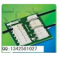 2060-402/998-404LED贴片式照明接线器