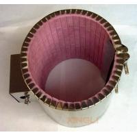 陶瓷发热圈,耐高温陶瓷发热圈