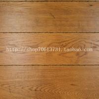金桥地板 吉林森工三层实木复合地板