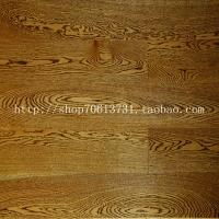 吉林森工地板 金桥地板 三层实木复合地板