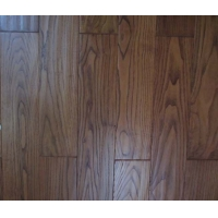 篮球场地板,篮球场运动地板,东莞森泰实木地板
