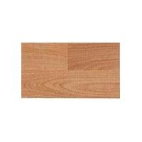 莱茵阳光实木复合地板