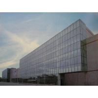 成都台玻镀膜玻璃,台玻LOW-E玻璃