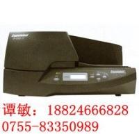 佳能C-460P端子标识牌打印机
