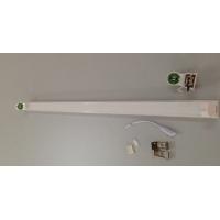 T8 LED灯管支架,T8 LED日光灯管支架,T8灯管支架