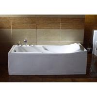 成都伊贝佳洁具-浴缸-H017