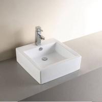 Nice耐斯卫浴-陶瓷艺术盆