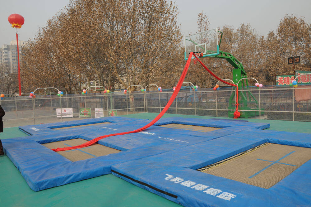 供应极限灌篮球场钢结构平台,阁楼平台,工商业仓储设备货架