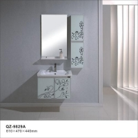 达尔玛浴室柜