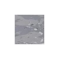 先威龙陶瓷-时尚地材(时尚登陆普ct402)