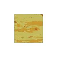 先威龙陶瓷-时尚地材(时尚登陆普ct451)