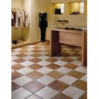 产品效果图-西班牙进口波夏瓷砖