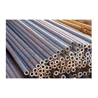 结构管,流体管,冷轧管,镀锌管,不锈钢管,精轧管