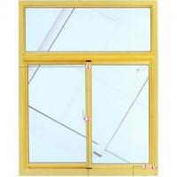窗尔雅门窗(两江)-罗普斯金门窗系列
