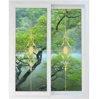 南京海螺门窗 窗尔雅门窗(两江)-海螺门窗7