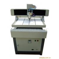 玉石雕刻机MK-6060