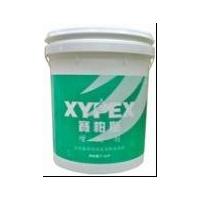 xypex赛柏斯增效剂防水材料