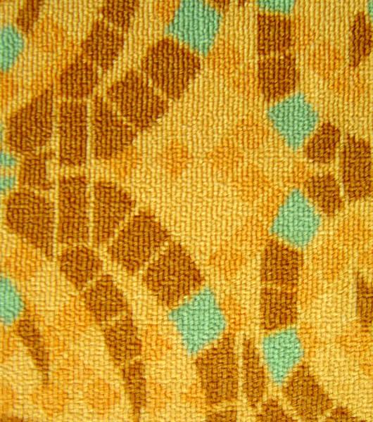 印花地毯|海马地毯