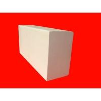 耐酸砖,就选双龙耐酸标砖,耐酸瓷管,各种规格板砖