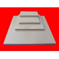 大量生产耐酸砖、耐酸标砖、耐酸瓷砖,质优价廉,有保证!!