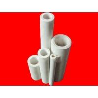 耐酸砖生产厂家焦作双龙,耐酸标砖、瓷管,瓷砖规格,耐酸砖价格