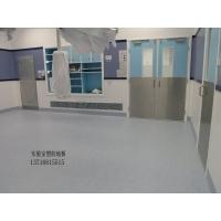 实验室地板胶;实验室无菌地板