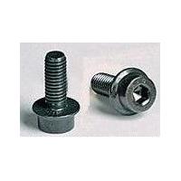 厂家供应内六角组合螺丝,带垫内六角螺钉,内六角组合螺钉