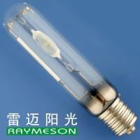 E40高光效氙气金卤灯250瓦替代400瓦金卤灯节能路灯