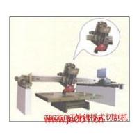 通力石材机械-TBC350红外线桥式切割机