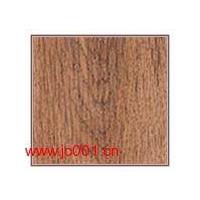 福盈门实木复合地板