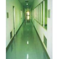 无溶剂型环氧自流平地坪2-建筑涂料-地坪涂料-无锡波涛涂料