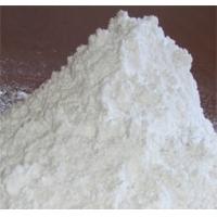 烧结焊剂(电焊条)级硅灰石粉