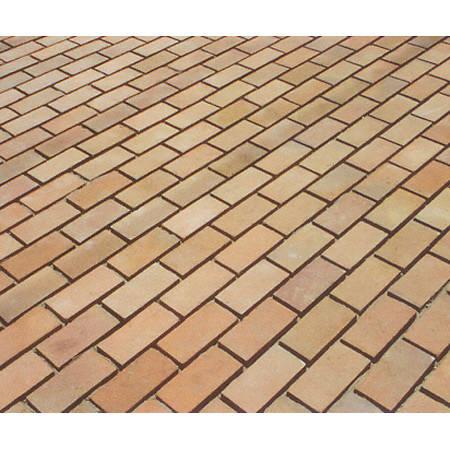 销售信息 木业 防腐木地板   有效期 长期 类 别 木业 - 木板 规格